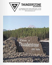 Thunderstone Quarries - Full PDF Catalog